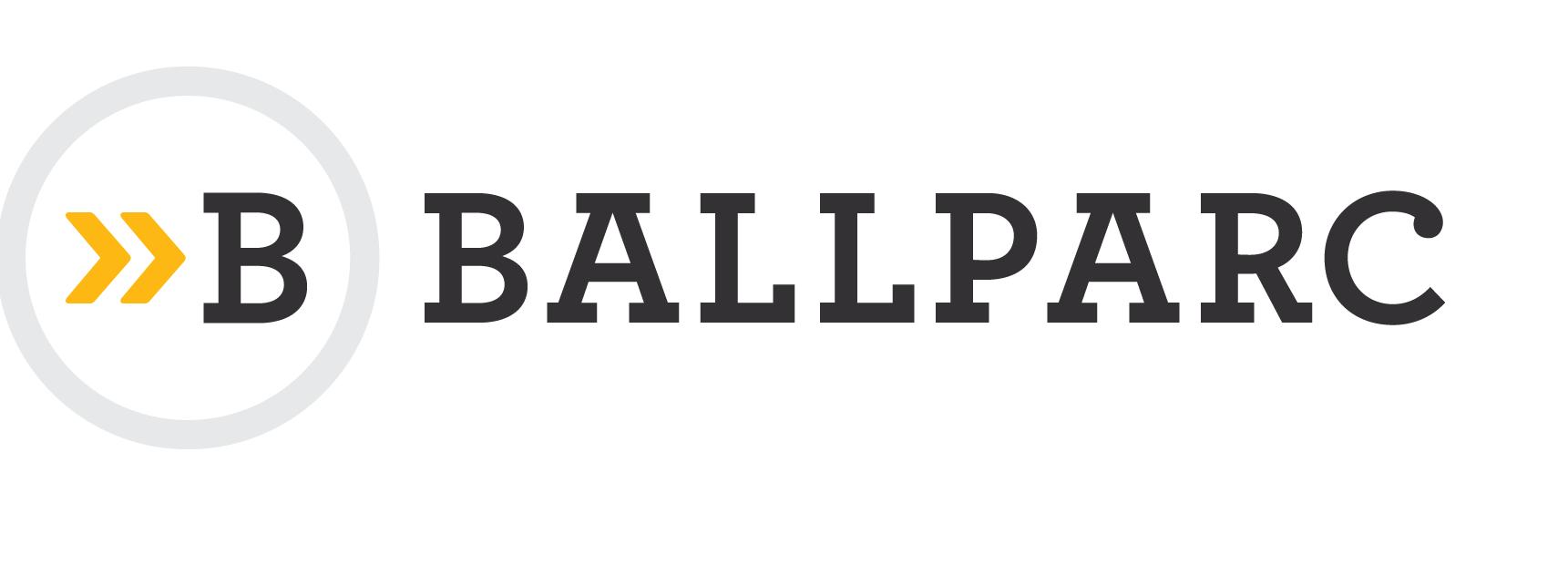 Ballparc