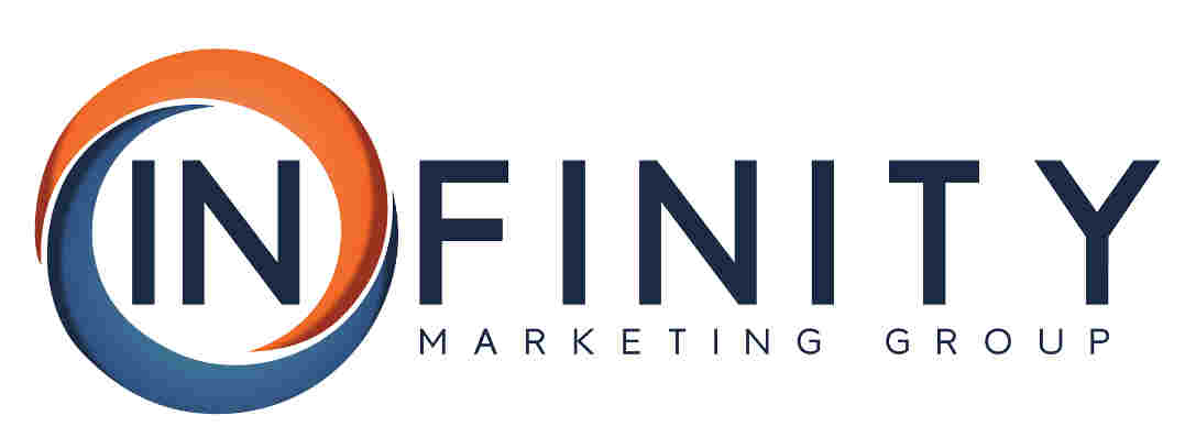 Infinity Marketing Group Logo
