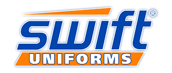 SwiftUniforms